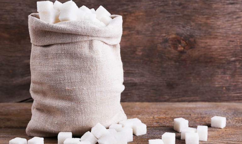 6 Tips for Avoiding Sugar at Christmas