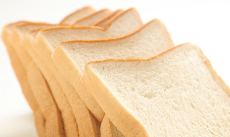 Going Gluten-free: Not Easy, But Important