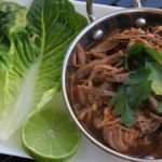 slow-cooked-beef-recipe-page-1067x675